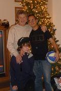 Christmas day 2009 035
