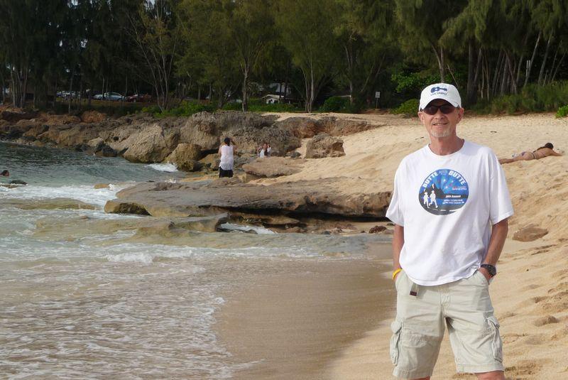 Hawaii 1 077