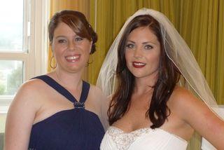 Erika's wedding weekend 090